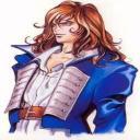 Valor's avatar