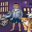 T-Money's avatar
