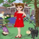zuka's avatar