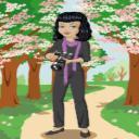 JessMess's avatar