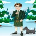 smitmeisters_dad's avatar