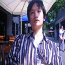 志偉's avatar
