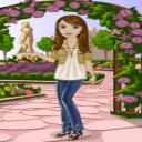 I♥rafa&rosberg