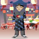 ugh.'s avatar