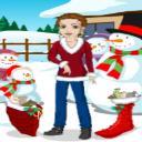 jab's avatar