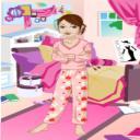 zac_efrons_princess's avatar