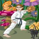 Lamù's avatar