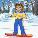 josie5602000's avatar