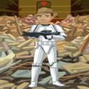 Randirion's avatar
