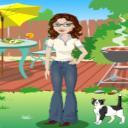Mandi R's avatar