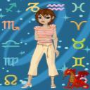 Rads's avatar