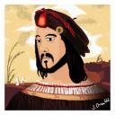 cesare borgia's avatar