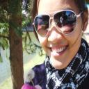 Angela Nguyen's avatar