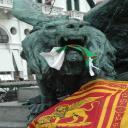 Veneto Stato !'s avatar