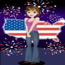 tootybug31's avatar