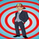 Victor Golf . 48's avatar