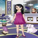 Trisha97's avatar