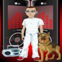 Alberto G's avatar