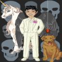 大俊's avatar