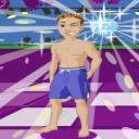 lopolipo's avatar