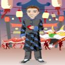 Poppakap's avatar