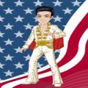 bluemanie84's avatar