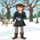 Kokia's avatar