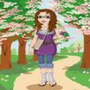LadyButterfly's avatar