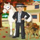 73RrACoM's avatar