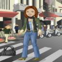 Merrick's avatar