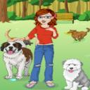 Tricia's avatar