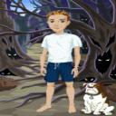 gmillioni's avatar