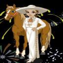 cielito-lindo's avatar