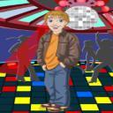 ♪♫♪♫ Robert ♪♫♪♫'s avatar