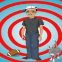 krazykarl0309's avatar