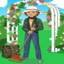 fair2midlynn's avatar