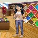 Miss 6's avatar