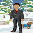 Eric H's avatar