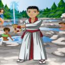 Intrépïd's avatar