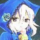 DeKOROSU~!'s avatar