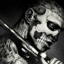 EfAn's avatar
