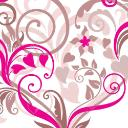 nath94140's avatar