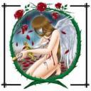 Líz's avatar