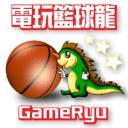 阿孟's avatar