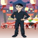 Es Ooi's avatar