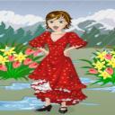Claudiettina's avatar
