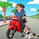 SunStyleFiles's avatar