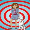 busymom4_2003's avatar