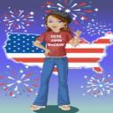 tiffa63384's avatar