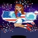 shortee20057's avatar